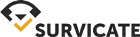 Survicate – Actionable Visitors Insights For Better Business Results.