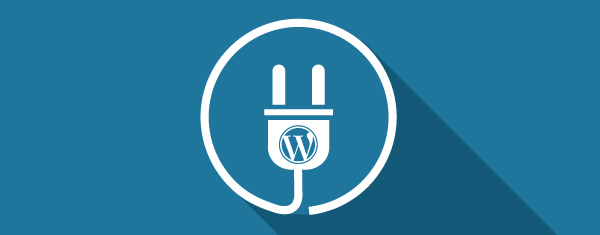15 Must Have WordPress Plugins