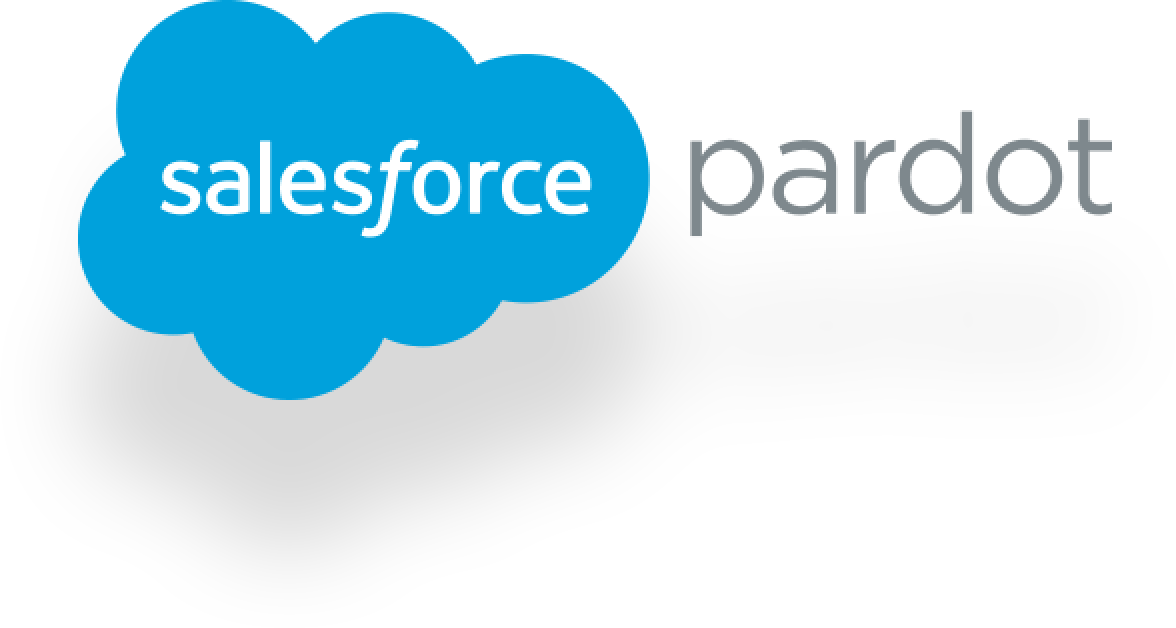 Survicate - All-in-one customer survey platform integrated with Pardot