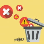 Most common mistakes when creating a survey