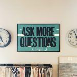 Questions to Ask Website Visitors