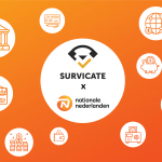 Survicate Case Study