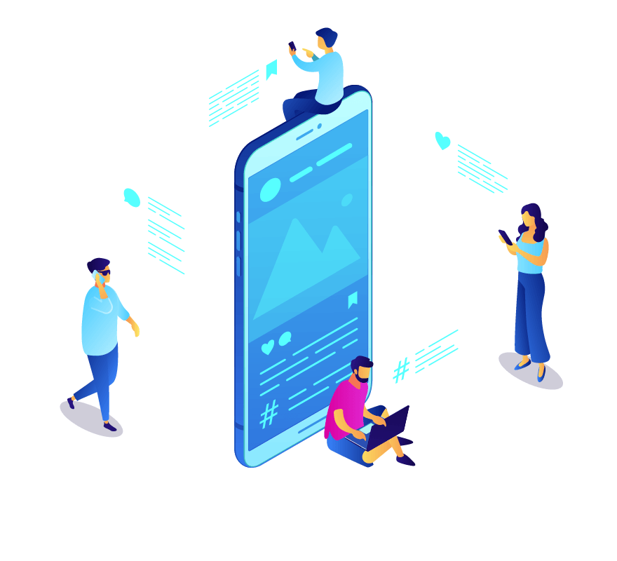 Mobile App Survey: Complete Guide with Question Examples