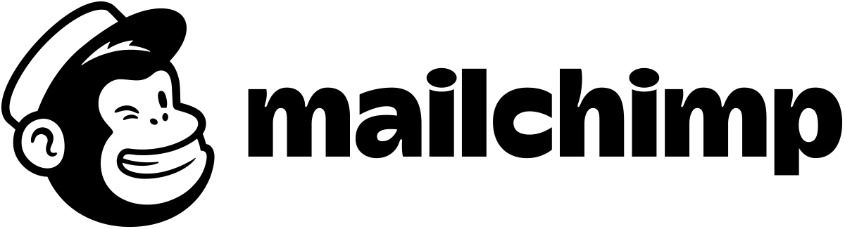 Image result for MailChimp