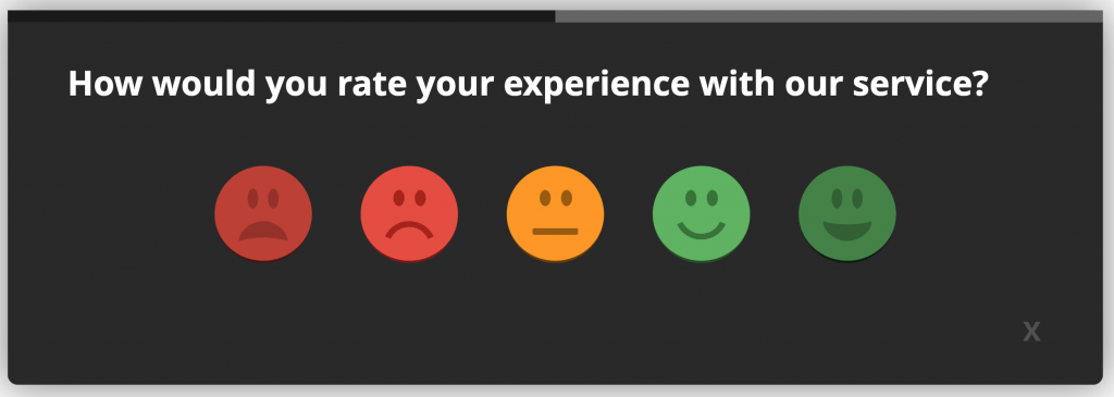 client experience