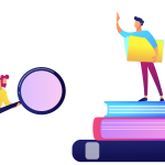 How to use surveys to conduct primary research