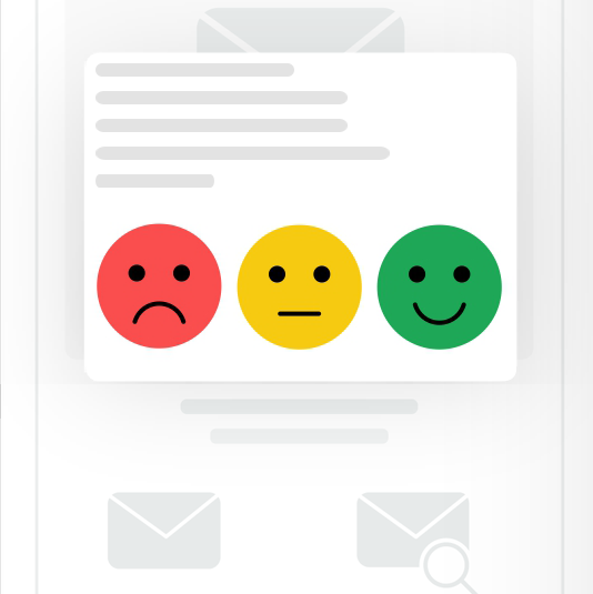 what is customer satisfaction and why it is still important