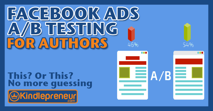 Building MVP, idea with using Facebook Ads